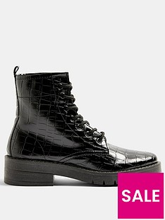 topshop-buster-lace-up-boots-black