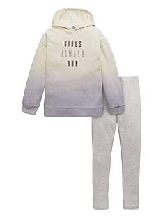 v-by-very-girls-ombre-hoodie-and-legging-set-grey