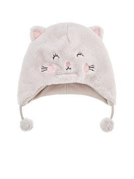 accessorize-girls-fluffy-cat-chullo-hat-multi