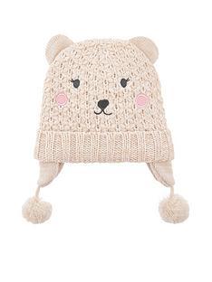 accessorize-girls-polar-bear-chullo-hat-ivory