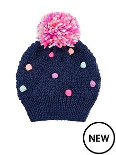 accessorize-girls-pom-pom-beanie-hat-multi