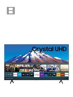samsung-tu7020-70inch-crystal-uhd-4k-hdr-smart-tv