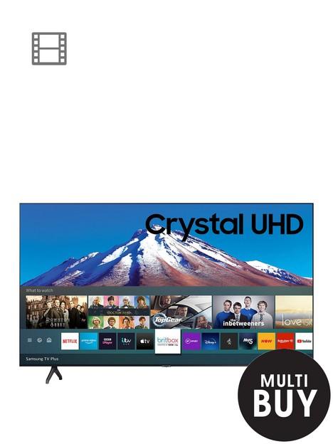 samsung-tu7020-75inch-crystal-uhd-4k-hdr-smart-tv