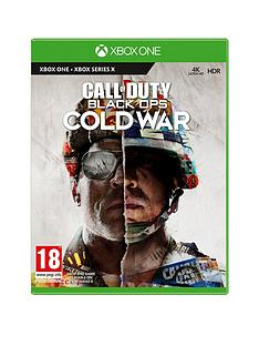 xbox-call-of-duty-black-ops-cold-war