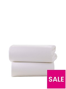 clair-de-lune-universal-bedside-fitted-crib-sheet-2-pack