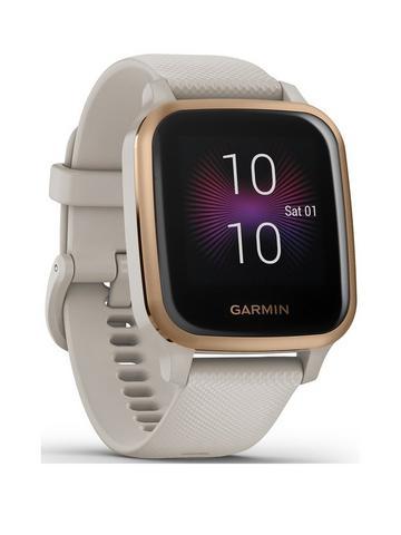 Garmin Smart Watches Electricals Www Littlewoodsireland Ie