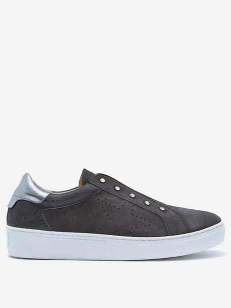 mint-velvet-indie-grey-suede-trainers-dark-grey