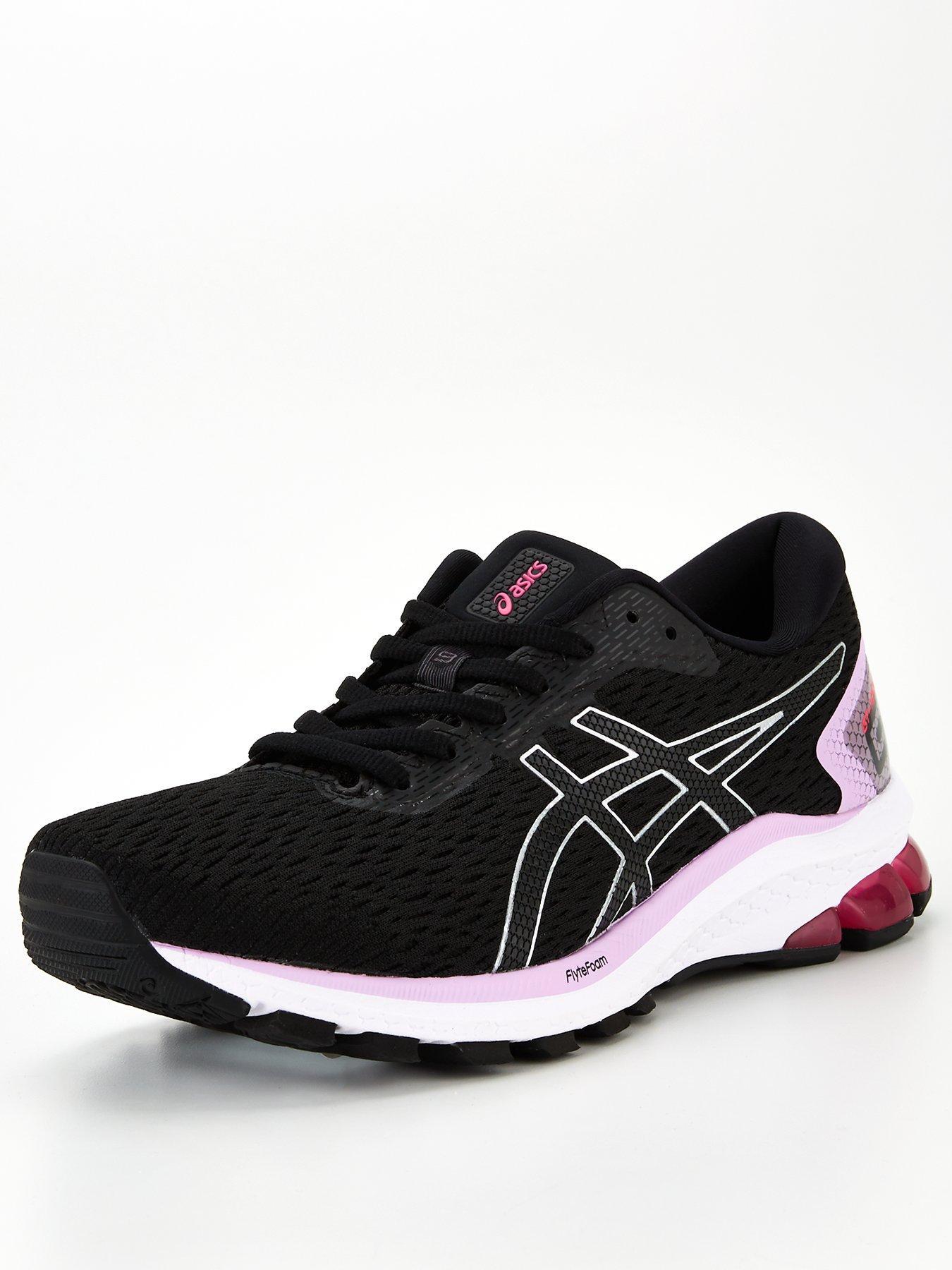 Asics Runners \u0026 Clothing | Brand Store