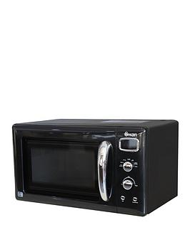 swan-23-litrenbspdigital-control-microwave-black