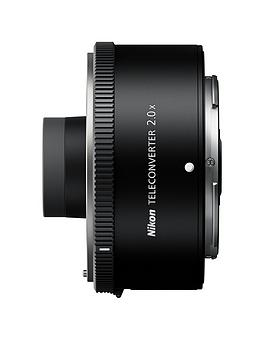 nikon-z-teleconverter-tc-20x