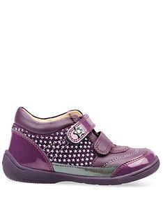 start-rite-girls-story-boots-purple
