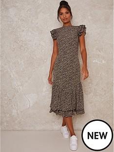 chi-chi-london-reese-bodycon-dress-multi