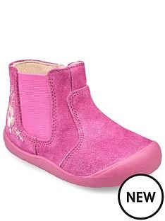 start-rite-girls-first-chelsea-boot