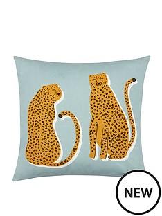 scion-hikkaduwa-cushion-45x45cm