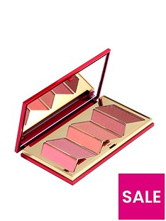 pur-pr-x-barbie-signature-6-piece-face-palette