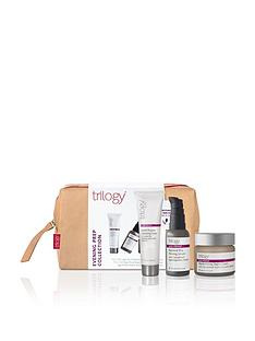 trilogy-evening-prep-collection