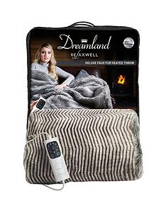 dreamland-dreamland-relaxwell-deluxe-faux-fur-zebra-heated-throw