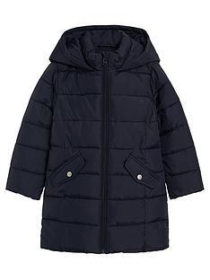 mango-girls-hooded-padded-coat-navy