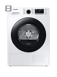 samsung-dv80ta020aeeu-8kg-load-heatpump-tumble-dryer-with-optimal-dry-white