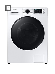 samsung-wd80ta046beeu-8kg-wash-5kg-dry-1400nbspspin-washer-dryer-with-ecobubbletrade-white