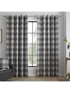 curtina-lincoln-eyelet-curtains