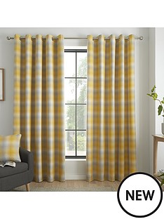 curtina-lincoln-eyelet-curtains-66x90