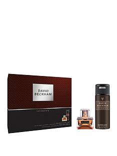beckham-david-beckham-intimately-30ml-eau-de-toilette-and-150ml-body-spray