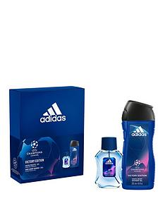 adidas-uefa-victory-edition-50ml-eau-de-toilette-and-250ml-shower-gel-gift-set