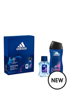 adidas-uefa-victory-edition-50ml-eau-de-toilette-and-250ml-shower-gel-gift-set