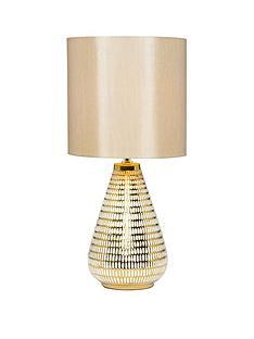 noah-ceramic-table-lamp