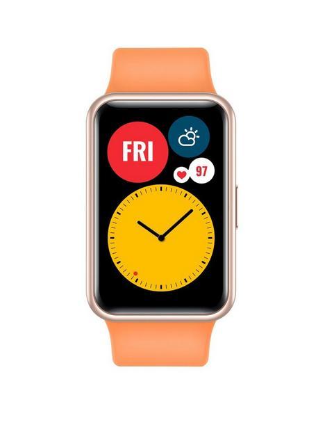 huawei-watch-fitnbspstia-b09-cantaloupe-orange