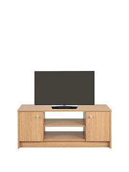 home-essentials--nbsposlo-large-tv-unit-fits-up-to-40-inch-tv