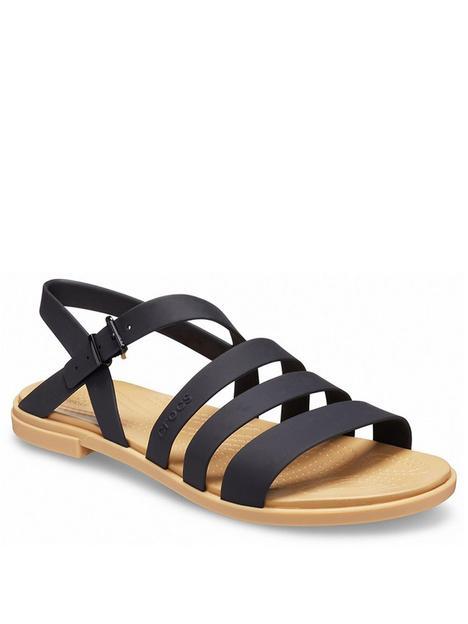 crocs-tulum-sandal-flip-flop--nbspblacktan