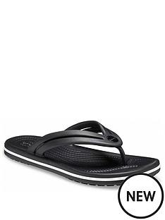crocs-crocband-flip-flop--nbspblack