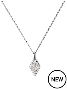 evoke-rhodium-plated-sterling-silver-clear-swarovski-crystal-rhombus-mother-of-pearl-pendant