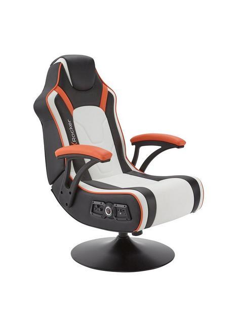 x-rocker-torque-21-dac-pedestal-chair-v2