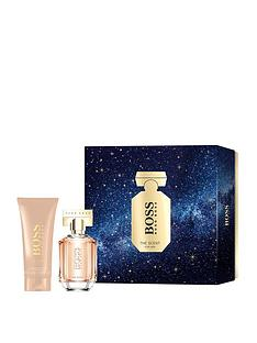 boss-the-scent-for-her-50ml-eau-de-parfum-100ml-body-lotion-gift-set