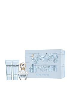 marc-jacobs-daisy-dream-50ml-eau-de-toilette-75ml-body-lotion-75ml-shower-gel-gift-set