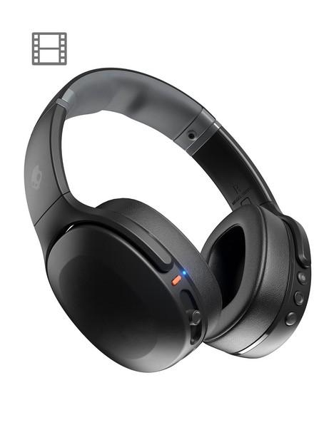 skullcandy-crusher-evo-sensory-bass-headphones-with-personal-sound