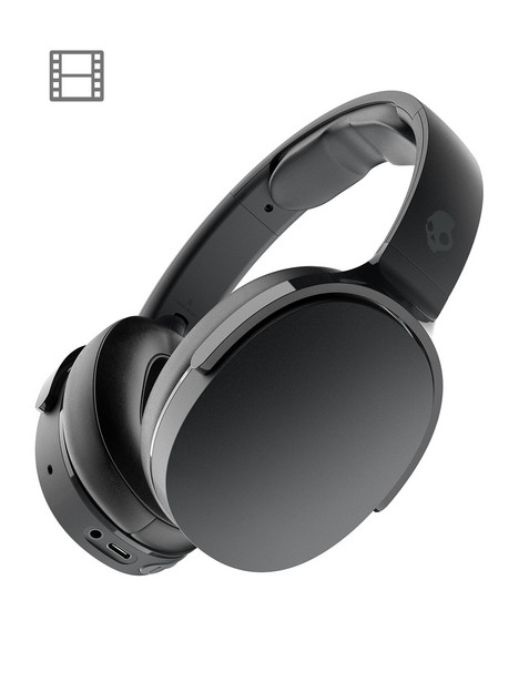 skullcandy-hesh-evo-wireless-headphones