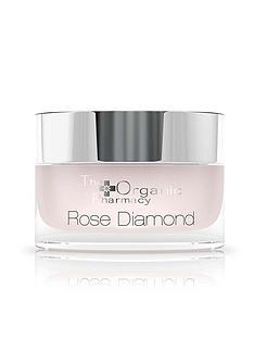 the-organic-pharmacy-rose-diamond-face-cream