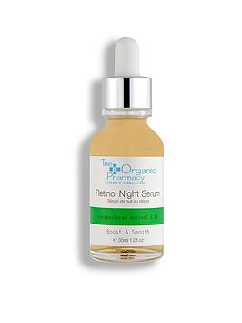 the-organic-pharmacy-retinol-night-serum