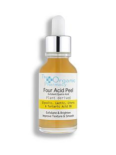 the-organic-pharmacy-four-acid-peel-serum