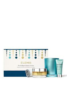 elemis-pro-collagen-cleanse-and-glow