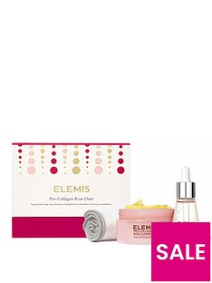elemis-pro-collagen-rose-duet