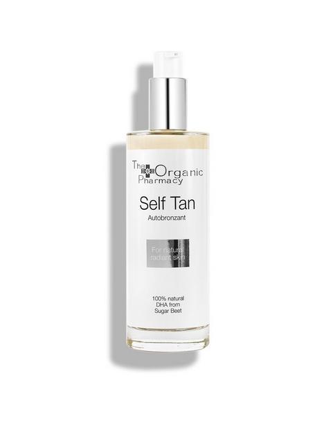the-organic-pharmacy-self-tan