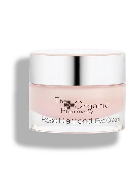 the-organic-pharmacy-rose-diamond-eye-cream