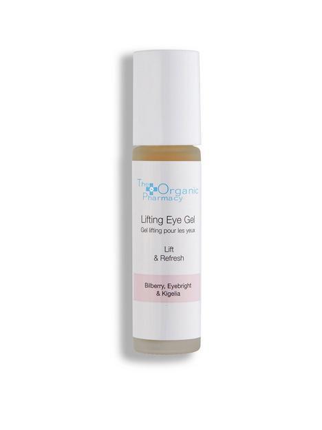 the-organic-pharmacy-lifting-eye-gel