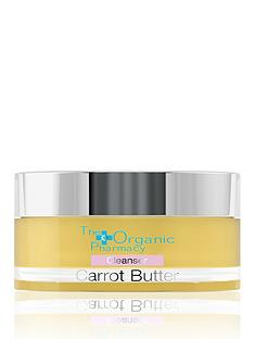 the-organic-pharmacy-carrot-butter-cleanser