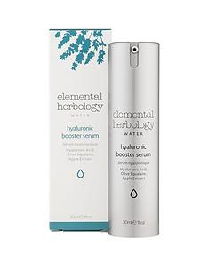 elemental-herbology-hyaluronic-booster-plus-intensive-moisture-serum
